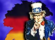 US-Unternehmen in Deutschland: Die Konzerne schätzen den Standort, schaffen aber kaum neue Jobs