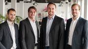 SAP kauft Berliner Start-up Signavio