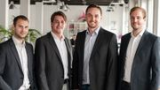SAP kauft Berliner Start-up Signavio