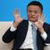 China stoppt weltgrößten Börsengang von Ant Financial