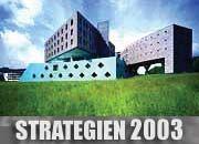 B. Braun: Der Medizintechnik-Hersteller wächst mit neuen Produkten - sogar 2002
