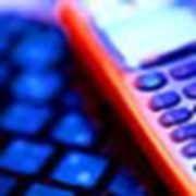Konzernumbau: France Telecom legt wieder mehr Wert auf die Anschlussprodukte