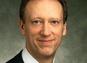 Jonathan Miller: Schweres Erbe bei AOL