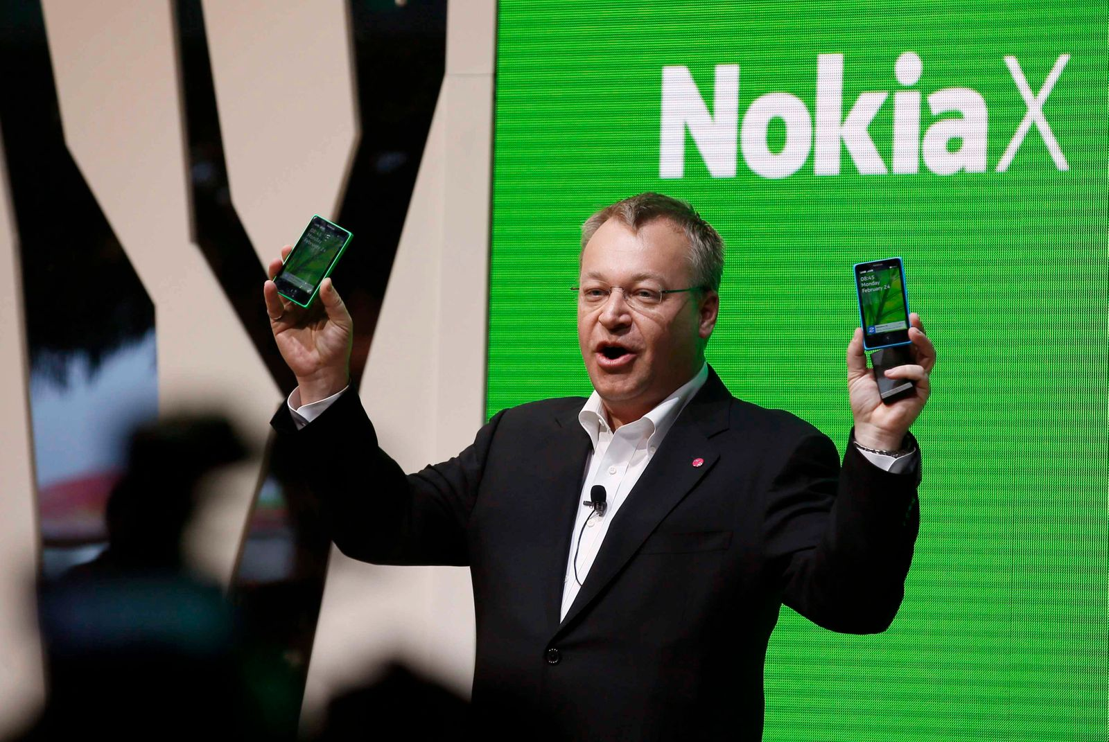 MOBILE-WORLD/NOKIA-ANDROID