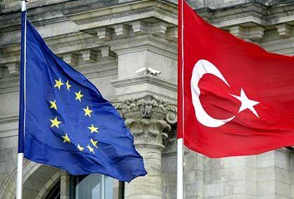 Fortschritt für die Freiheit: Die EU-Annäherung lässt die Türkei liberaler werden