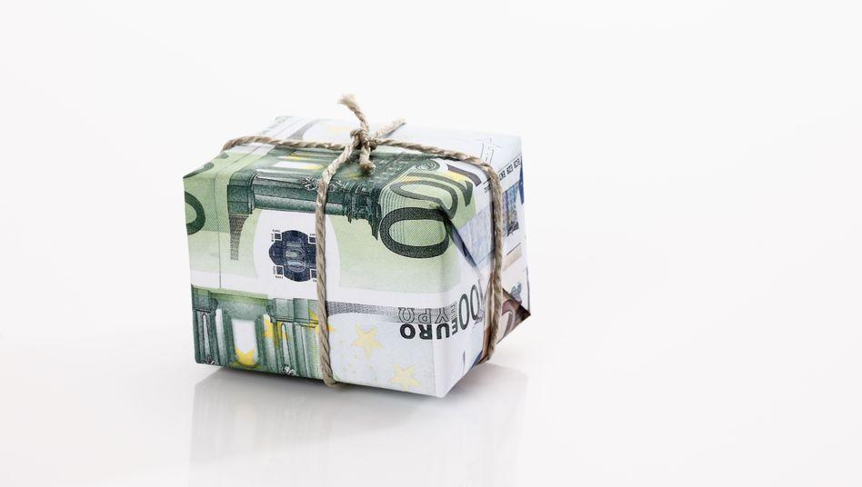 Impact Investing: Das Interesse von Stiftungen, Unternehmern und Privatanlegern steigt. Doch noch fehlt es an Standards und Benchmarks