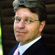 Henrik Müller, stellvertretender Chefredakteur bei manager magazin, schreibt über wirtschaftspolitische Themen