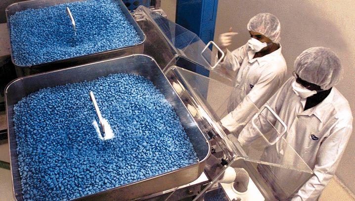 Merck KGaA, Roche, Bayer und Co.: Die größten Deals der Pharmabranche
