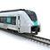 Deutsche Bahn bringt Wasserstoffzüge auf die Schiene
