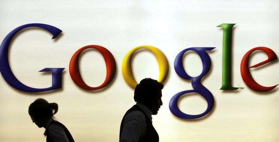 Alphabet-Tochter Google: Streit um textverarbeitende KI-Modelle