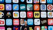 Microsoft, App-Entwickler und US-Kartellwächter greifen Apple frontal an