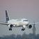 Lufthansa besorgt sich erneut frisches Kapital