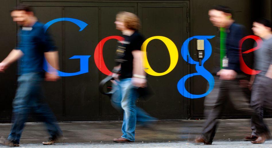 Besonders Google Shopping ist jetzt ins Visier der Wettbewerbshüter geraten. Doch der Missbrauch einer marktbeherrschenden Stellung wird schwer fallen