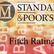 Rating-Agenturen: Die unfairen Methoden von Moody's & Co.