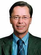 Bertelsmann-Chef Thomas Middelhoff