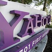 Umsteiger: Altera-Manager Morse wird neuer Finanzchef bei Yahoo
