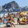 Brasiliens Wirtschaftsleistung geht wegen Corona um 10 Prozent zurück