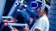Deutsche Spiele-Industrie hinkt Konkurrenz weit hinterher