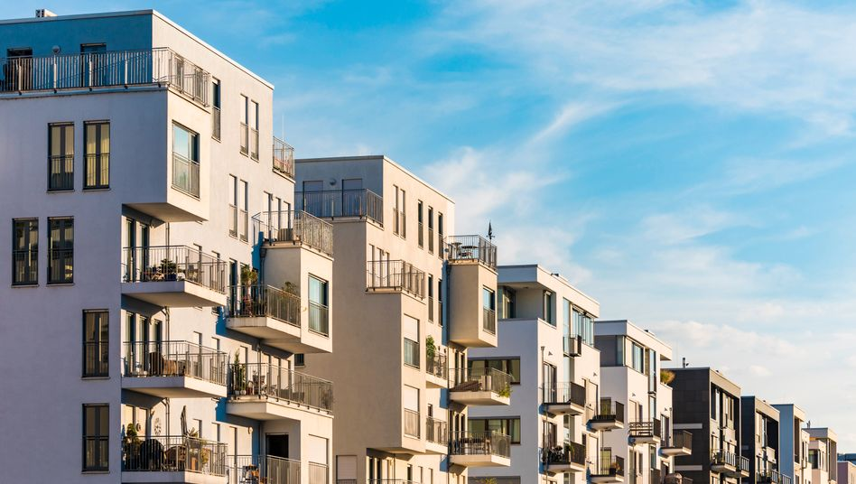 Ado Properties übernimmt Consus Real Estate