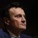 Britain First - Astrazeneca-Chef Pascal Soriot bietet der EU die Stirn