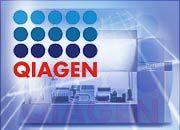 Größter Einkauf: Qiagen verschmilzt mit einem US-Konkurrenten