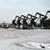 """""""Dramatische Wende"""" am globalen Ölmarkt"""