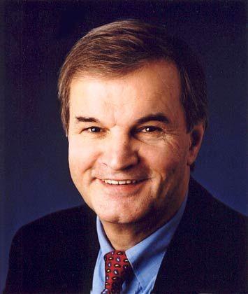 Karl Diller: Parlamentarischer Staatssekretär im Bundesfinanzministerium