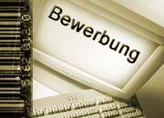 """Karrieretipp vom Chef:""""Wer bei Beiersdorf Karriere machen will, muss aufmerksam die Welt um sich herum wahrnehmen und interpretieren können."""""""