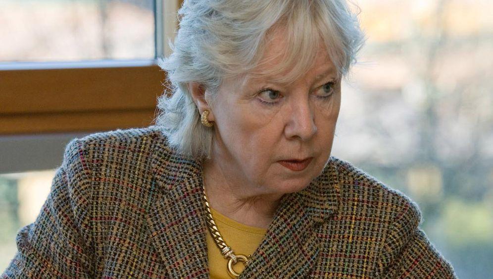 Medienfrauen: Wer im Verlagswesen das Sagen hat