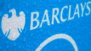 Barclays streicht mehr als 30.000 Stellen