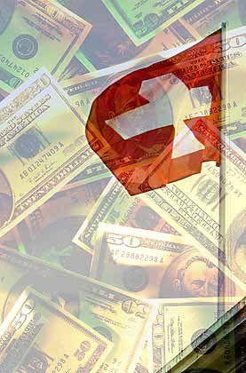 Swissfirst-Affäre: Turbulenzen im Bankenparadies Schweiz