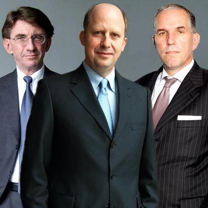 Berater im Test: Abzocker oder Krisenhelfer - was taugen McKinsey, Boston Consulting, Roland Berger und Co?