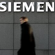 """Korruption bei Siemens: """"Der AUB massiv geschadet"""""""