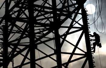 Hochspannung: Zähe Vorbereitungen für Preisregulierungen am Energiemarkt