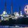 Bayer am Boden, Infineon hebt ab