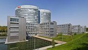 Stadtwerke klagen gegen Eon-RWE-Deal