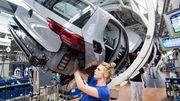 Haustarifvertrag für 120.000 Beschäftigte steht