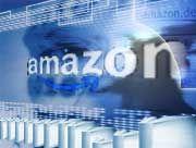 Neue Kategorien: Amazon will Uhren und Medikamente vertreiben