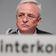 Bandenmäßiger Betrug - früherer VW-Boss Winterkorn muss vor Gericht