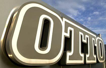 """""""Find ich gut"""": Otto-Versand"""