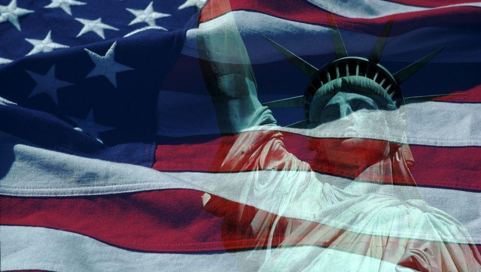 Amerika: Wie geht es mit den Ratingagenturen weiter? Nun reiht sich die SEC in die Reihen der Kritiker ein