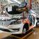 Chinas Automarkt sinkt das dritte Jahr in Folge