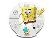 Zu infantil für Büronutzer: Spongebob war nicht der richtige Sympathieträger für Combots