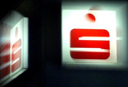 Partnerschaft: Die Sparkassen Informatik arbeitet mit IBM zusammen