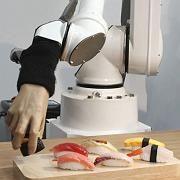 Verkaufserfolg: Anteile des Roboterherstellers Fanuc brachten 664 Millionen Euro ein