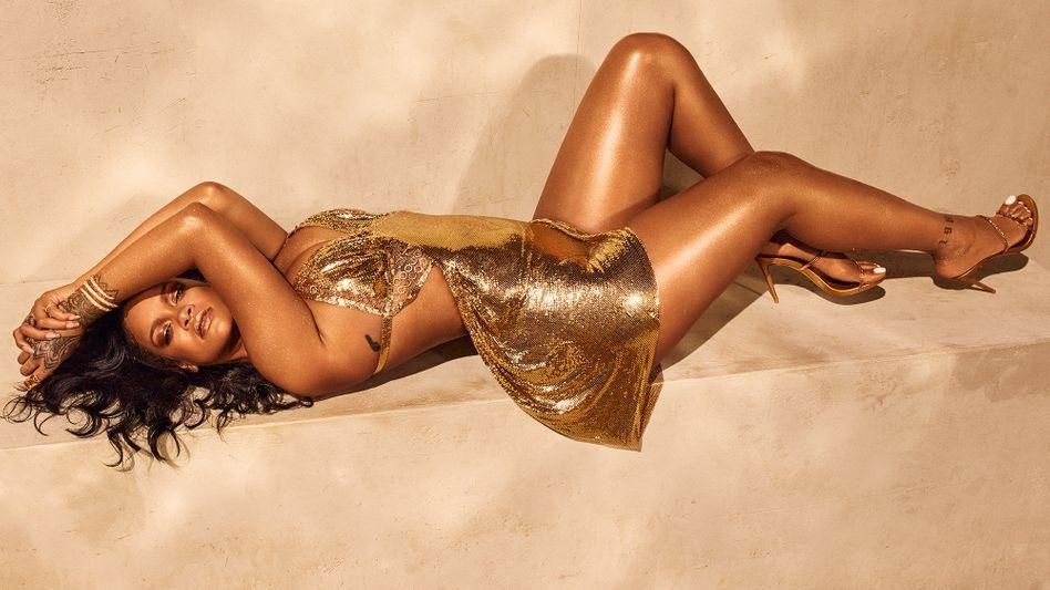 Popikone Rihanna: Niemand hat ihre Lässigkeit und Selbstverständlichkeit