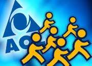 AOL: DSL-Kundschaft steigt