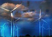 """Windpark: """"Echte"""" Ökofirmen bekommen den NAI-Stempel"""