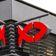 Warum Deutschlands Restaurantketten die Gewinner der Krise sein werden