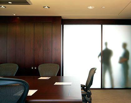 Bewährungsprobe: Lassen Sie den neuen CEO nicht allein